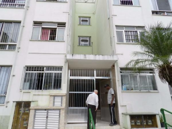 apto 76m² 3 dormitórios - osasco