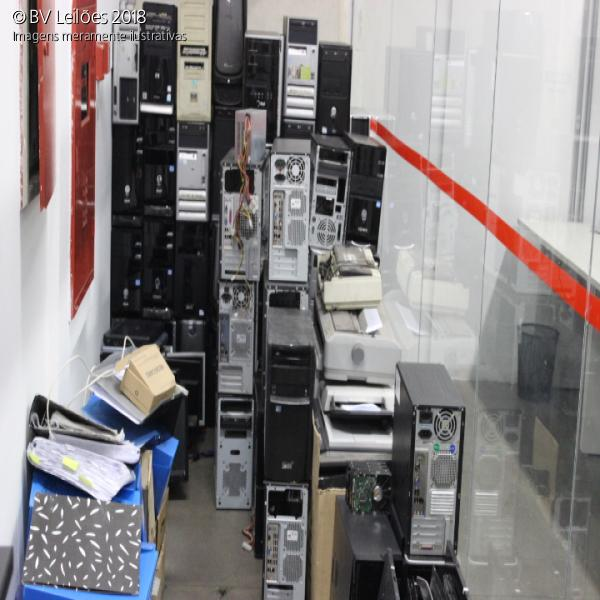 49 CPUS